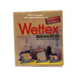 Panno per la pulizia  Wettex extra multiuso (pz.1)