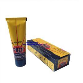 Crema Multiuso Prep protettiva per la pelle tubo contenuto 75ml
